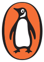 90px-Penguin_logo_svg