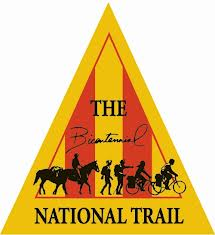 Bicentennial National Trail