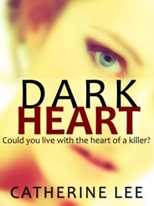 Dark Heart