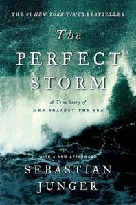 the-perfect-storm 2