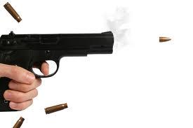 Plot trigger 1