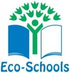 eco-schools-287x300