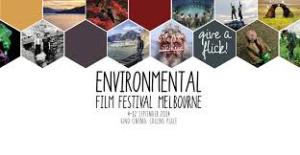 Environmental Film Festival 1
