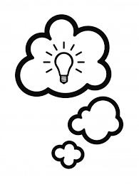 Story ideas 1