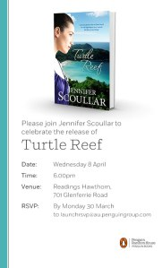 turtlereef_invite