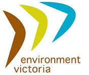 environment-victoria